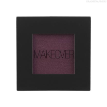Фото MAKEOVER PARIS, Тени для век Single Eyeshadow, Pearly Rosewood