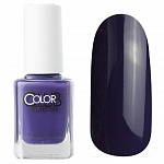 Color Club, цвет № 1019 Nail-Robi
