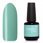 CND, Creative Play Gel №501, Shady palms