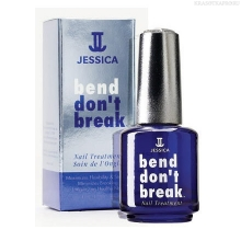 Фото Jessica, Bend Don't Break 14,8 ml