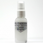 El Corazon, Гель Perfect nails cuticle remover, 30 мл