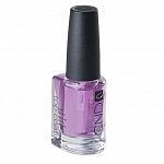 CND, Топ Super Shiney Top Coat, 9,8 мл