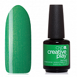 CND, Creative Play Gel №430, Love it or leaf it