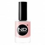 Nano Professional, Лак для ногтей №P-301, Розовая нежность