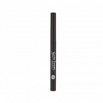 Holika Holika, Подводка-карандаш Wonder Drawing Skinny Eyeliner 02, древесно-коричневый