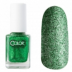 Color Club, цвет № 0847 Object of Envy