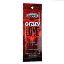 Фото Caribbean Gold, Cheers Crazy Love 15 мл