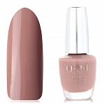 OPI, Infinite Shine Nail Lacquer, Never Ends, 15 мл
