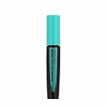 Tony Moly, Тушь для ресниц Delight Circle Lens Mascara 02 Curling