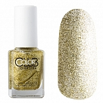 Color Club, цвет № 0844 Sultry Diva