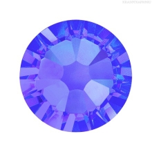 Фото Swarovski Elements, стразы Tanzanite 1,8 мм (30 шт)
