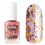 Color Club, цвет № 1032 Girl Code