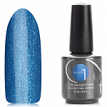 Entity One Color Couture, №5182 Electric Runaway