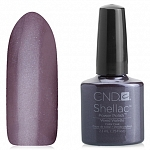 CND, цвет Vexed Violette