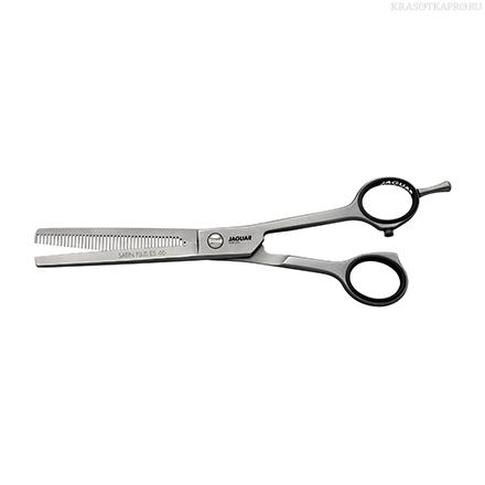 Виды парикмахерских ножниц
