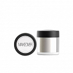MAKEOVER PARIS, Рассыпчатые тени Star Powder, Ivory