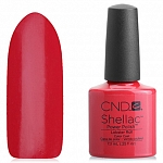 CND, цвет Lobster Roll