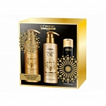 L'oreal Professionnel, Набор Mythic Oil