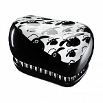 Tangle Teezer, расческа Compact Styler Shaun the Sheep