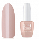 OPI GelColor, Гель-лак Do You Take Lei Away? H67