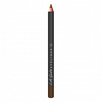 L.A. Girl, Карандаш для глаз Eyeliner, Cappuccino