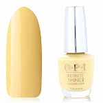 OPI, Infinite Shine Nail Lacquer, Bee Mine Forever, 15 мл