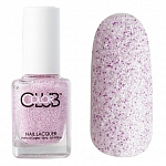 Color Club, цвет № LS01 Pixi-lated