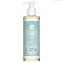 Фото CND Marine Hydrating Oil 975 ml