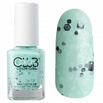 Color Club, цвет № 1025 Bundle of Joy