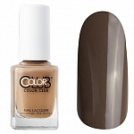Color Club, цвет № 1041 Fondue For Two
