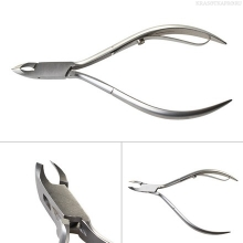 Фото Antoine, Cuticle Nipper №14