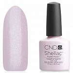CND, цвет Grapefruit Sparkle