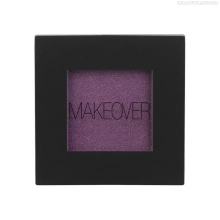 Фото MAKEOVER PARIS, Тени для век Single Eyeshadow, Lilac