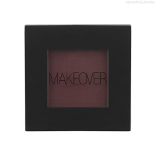 Фото MAKEOVER PARIS, Тени для век Single Eyeshadow, Espresso