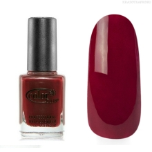 Фото Color Club, цвет № 920 Red-ical Gypsy