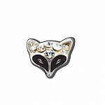 Dashing Diva, 3D Jewels Foxes