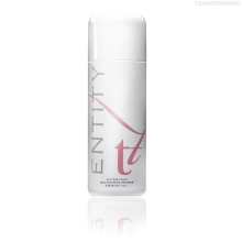 Фото Entity Success Sculpting Liquid 228 ml