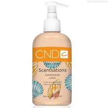 Фото CND, Creative Scentsations Sundrenched 245 ml