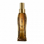 L'oreal Professionnel, Mythic Oil, Дисциплинирующее масло, 100 мл